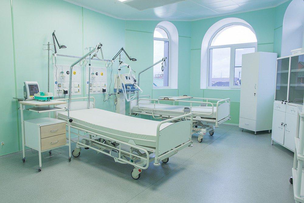 Центр наркомании серпухов алатырь наркологическая клиника