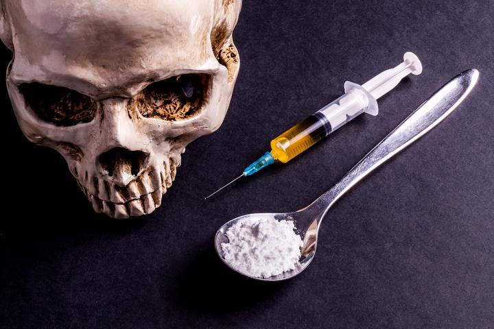 лечение наркомания в сочи