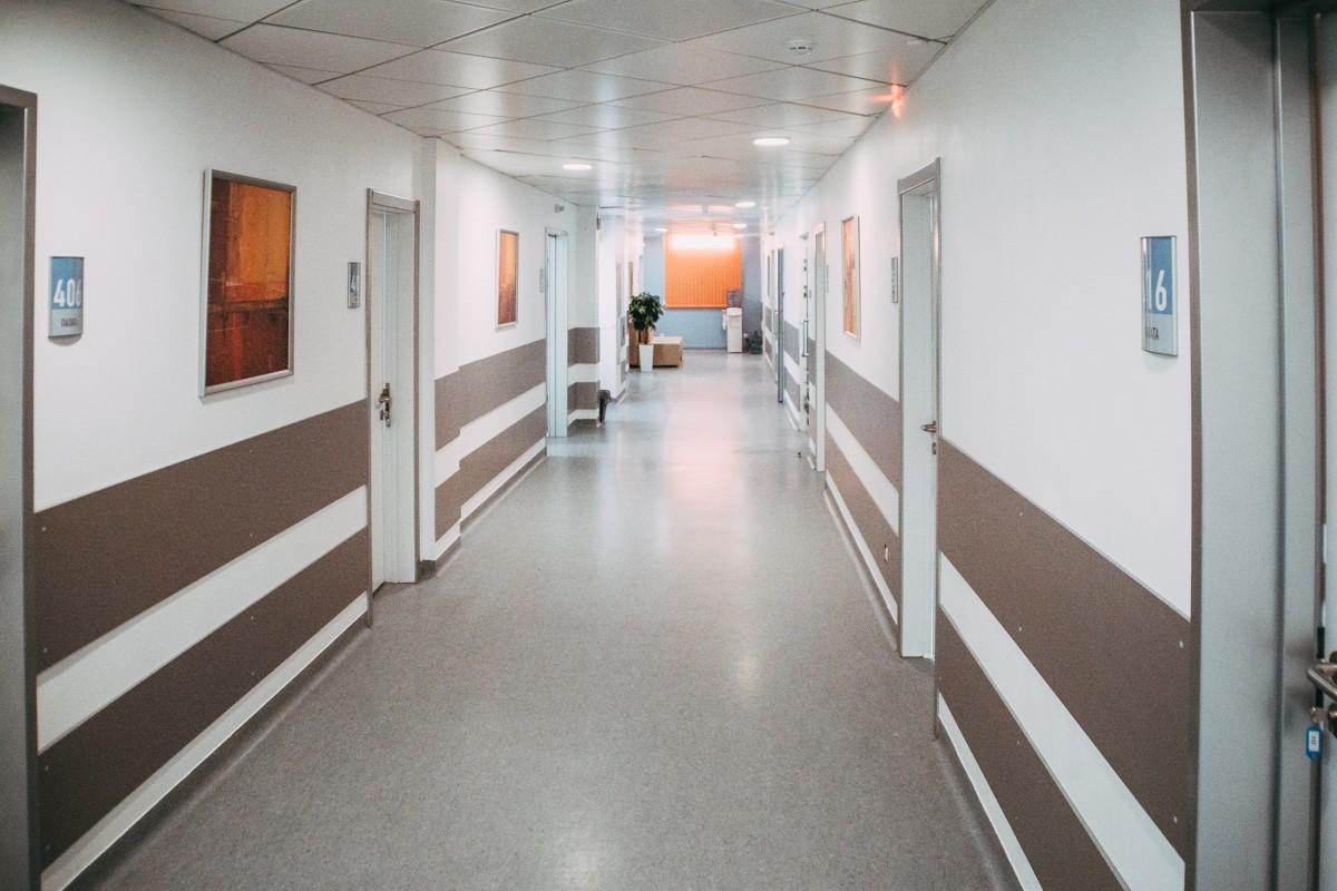 Наркологической клинике феникс профилактика наркомании 7 класс